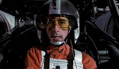 5 Great Rogue Squadron Stories To Use In Star Wars: Rogue One