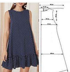 Sewing Projects, Dress Sewing Patterns, Stitch, Knitting, Crochet, Casual, Stylists, Plus Size, Dresses