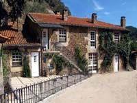 Apartments Portugal | Quinta da Moenda