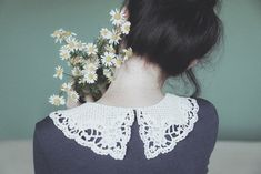 The Poetic Photographs of Anna O. | The Dancing Rest https://thedancingrest.com/2016/06/22/the-poetic-photographs-of-anna-o/