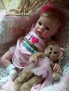 363ef866b1 Porcelain In China ID 9508763804  PorcelainJesterClownDolls Reborn Toddler