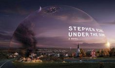 Can't wait to see this one. I'm a huge Stephen King fan!