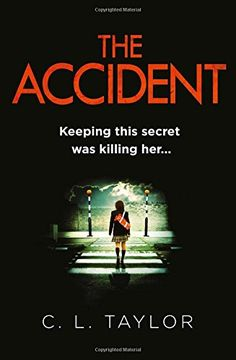 The Accident by C.L. Taylor http://www.amazon.co.uk/dp/0007540035/ref=cm_sw_r_pi_dp_7osgwb0CG5R1Q