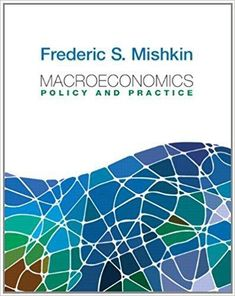 Macroeconomics 9781429283434 paul krugman robin wells isbn 10 macroeconomics policy and practice 1st edition pdf version fandeluxe Gallery