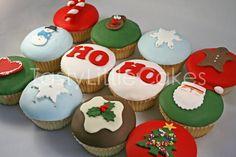 christmas cupcakes | specials_christmas_cupcakes.jpg