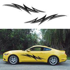 $35.00 (Buy here: https://alitems.com/g/1e8d114494ebda23ff8b16525dc3e8/?i=5&ulp=https%3A%2F%2Fwww.aliexpress.com%2Fitem%2FLIGHTNING-Side-Door-Car-Decal-Race-Sports-Tribal-Grpahic-one-for-each-side-Sticker-Truck-Van%2F32647070927.html ) LIGHTNING Side Door Car Decal Race Sports Tribal Grpahic (one for each side) Stripe Sticker Truck Van for just $35.00