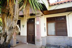 Bali room 2 Bedrooms to rent  Price: Rp, 55,000,000 / year (USD 4,570 $ : Rates on 18 Sep 2014) #BaliRadarVilla