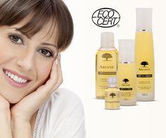 ArganWinkel.nl is gespecialiseerd in Arganolie. Een 100% biologisch verzorgingsproduct voor huid, haar en nagels dat in hoog tempo aan populariteit…