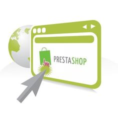 PrestaShop development UK is sought by other nations as well.