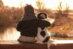 Les clichés d'un père de famille révèlent toute la beauté de l'enfance (PHOTOS)