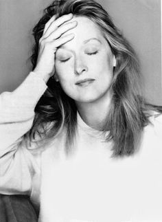 Meryl Streep, Sherlock, Queen Of Everything, Helen Mirren, More Icon, Many Faces, Best Actress, Favorite Person, American Actress