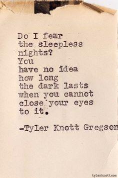 TylerKnottGregson#213