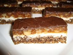 Creme Caramel, Tiramisu, Ethnic Recipes, Pies, Creme Brulee, Tiramisu Cake