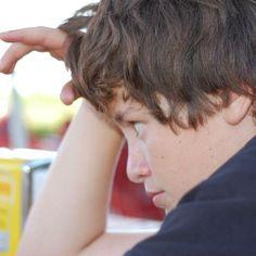 Socorro: La adolescencia ha secuestrado a mi hijo