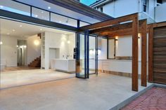 second storey weatherboard - Google Search