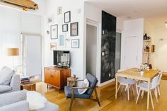 optimiser-un-petit-appartement_mariekke16