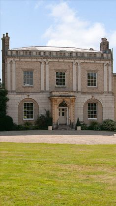 Wedding Venues Essex, Country House Wedding Venues, Church Wedding, Civil Ceremony, Boarders, Mansions, Luxury, House Styles, Places