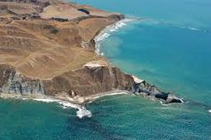 Image result for cape kidnappers