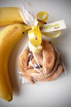 Banana, Fruit, Blog, Bananas, Blogging, Fanny Pack