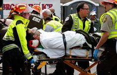 Archdiocese of Boston urges prayers after marathon explosions :: Catholic News Agency (CNA)