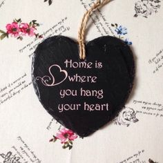 Looking for home decoration? Or a lovely gift? Take a look through my shop for more designs! Although I have to say this is one of my favourites ; I Shop, My Favorite Things, Decoration, Gifts, Design, Home Decor, Homemade Home Decor, Decorating, Presents
