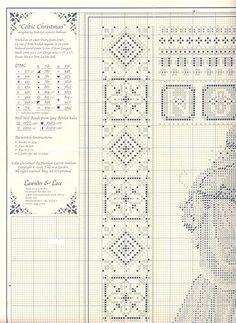 Graficos Miranda: CELTIC NOEL