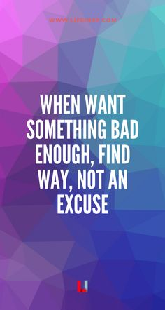 Powerful motivational speech for success in life that you must read. Stop trying to find an excuse, but try to find a way to do it! Listen to this motivational speech right now. Best Motivational Videos, Motivational Speeches, Inspirational Quotes, Now Quotes, If You Want Something, Dream Quotes, Gods Plan, Successful People, Life Inspiration