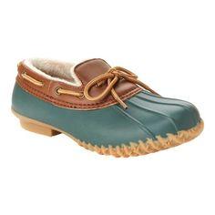 07079d4c739 14 Best Duck shoes images