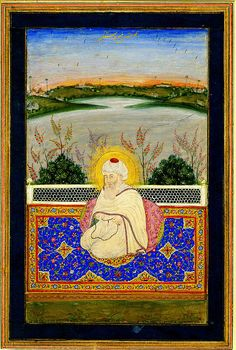 Pir Dastgir went to Bijapur, Karnataka, then under the rule of Ibrahim Adil Shah II. The next Sultan Mohammed Adil Shah was his disciple as well.