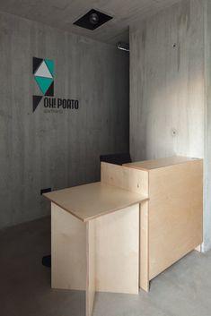 Gallery of Oh!Porto Apartments / Nuno de Melo e Sousa + Hugo Ferreira Arquitectos - 16