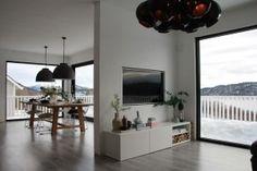 Blogg — by Rust Room, Living Room, Rust
