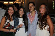 Portago Urban - Portago Hotels - Terraza - Fiesta Residencias - Students Suites - Students XD - #GRANADA #SPAIN