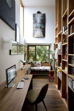 #Room, #bedroom, #decoration, #decorative, #design
