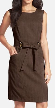 textured sheath dress http://rstyle.me/n/rdr4epdpe
