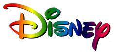 Google Image Result for http://scm-l3.technorati.com/11/11/16/56683/disneyauditions.jpg%3Ft%3D20111116123349
