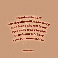 When this world starts making us feel overwhelmed! Stars are only abode! They might be far away from the ground we live on but they are always under our skin! Pulsating life in our nerves! #stars #aesthetic #smallpoetry #smallpoem #poetry #poems #poemonstars #poetryonstars #rebekkakaur #famouspoem #universe #writers #aestheticquotes #englishpoetry