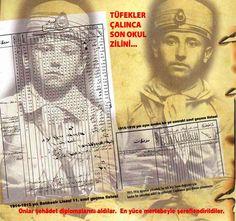 Çanakkale savaşı çocuk askerler Martyrs' Day, Turkish Soldiers, Ottoman Turks, Last Battle, Cultural Identity, Ottoman Empire, 18th, Hero, History