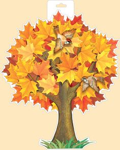Империя Поздравлений - - School Pictures, Fall Pictures, Korean Crafts, Fall Clip Art, Fall Arts And Crafts, Powerpoint Background Design, Leaf Crafts, Autumn Art, Autumn Activities
