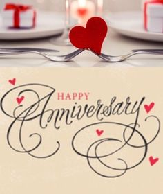Happy Anniversary Wishes For Friend (Funny Anniversary Wishes To Friends) Anniversary Wishes For Parents, Happy Wedding Anniversary Wishes, Anniversary Message, Anniversary Greetings, Anniversary Funny, Happy Birthday Images, Happy Birthday Cards, Birthday Wishes, 26 Birthday
