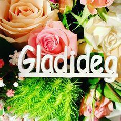 Seks kule klatreplanter du vil lykkes med - Tusenfryden Rose, Flowers, Plants, Pink, Roses, Flora, Plant, Royal Icing Flowers, Flower