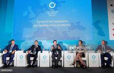 12-02 KIEV, UKRAINE - OCTOBER 06: (L-R) Head of Kherson regional... #cherkasy: 12-02 KIEV, UKRAINE - OCTOBER 06: (L-R) Head of… #cherkasy