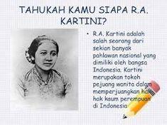 Emansipasi Wanita melalui Raden Ajeng Kartini – Alinfo Kartini Quotes, 21st, April 21, Film, Youtube, Movie, Film Stock, Cinema, Films