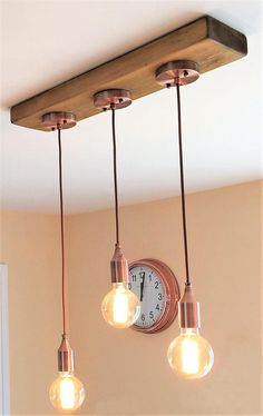 If you are looking for Industrial Design Lighting, You come to the right place. Here are the Industrial Design Lighting. This post about Industrial Design Light. Industrial Light Fixtures, Industrial Pendant Lights, Light Fittings, Pendant Lighting, Pendant Lamps, Industrial Design, Pendants, Luminaire Vintage, Luminaire Design