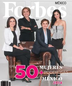 "Los CEO no son ""sociales"" Salma Hayek, Feel Good, Leadership, Sons, Mens Fashion, Thoughts, Feelings, Magazine Covers, Movie Posters"