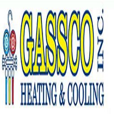 Get Rid Of Troubleshooting #HotWater Problems! http://gasscoheatingandcooling.com/2016/08/get-rid-troubleshooting-hot-water-problems/