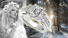 Ring of my dreams :)