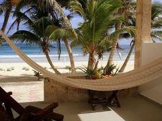#MiCasaTepic  Terreno en la playa Santa Cruz de Miramar 932m2 Uso habitacional más informes 311 13988 18