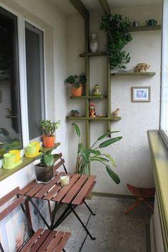 Дизайн ванной комнаты в хрущевке 70 фото интерьеров 42