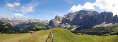 15. August: Feiertag Mariä Himmelfahrt bzw. Ferragosto! Ein Bild zum morgigen Feiertag, das ein schönes verlängertes Wochenende einläuten soll! Mehr zur Geschichte dieses Feiertags: * http://de.wikipedia.org/wiki/Mari%C3%A4_Aufnahme_in_den_Himmel * http://de.wikipedia.org/wiki/Ferragosto