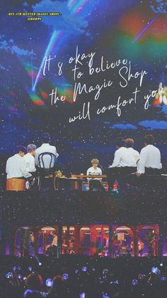 Its just beautiful. Bts Lyrics Quotes, Bts Qoutes, K Pop, Bts Wallpaper Lyrics, Bts Group Photos, Bts Aesthetic Pictures, Bts Backgrounds, Album Bts, Bts Lockscreen